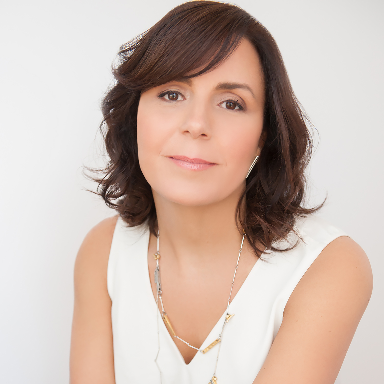 Francine Guinois, B.Sc., CRIA